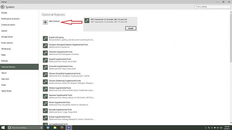 Windows 10 bugs-000007.png