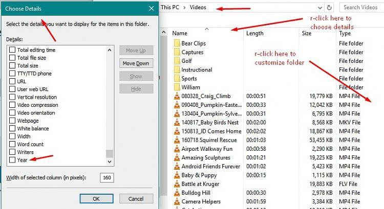 Click image for larger version.  Name:Screenshot_1.jpg Views:2 Size:151.1 KB ID:139848