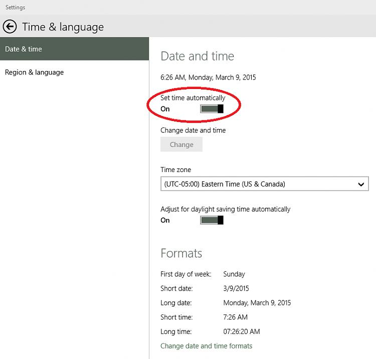 Windows 10 bugs-000015.png