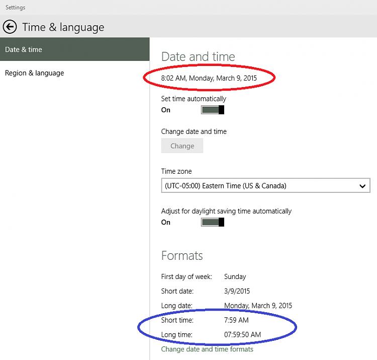 Windows 10 bugs-000016.png