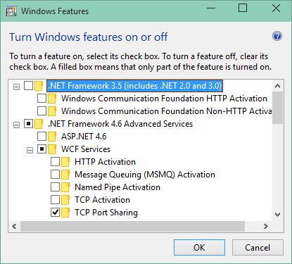 Windows 10 bugs-feat.net.png