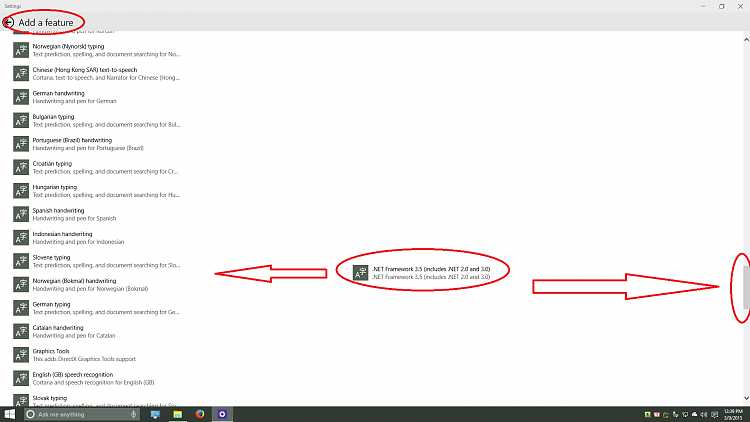 Windows 10 bugs-000018.png