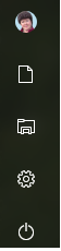 "Documents folders in ""Quick Access"", ""One Drive"" and ""This PC""-documents-icon-instart-screen-side-bar.png"