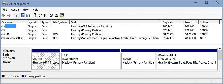 disk management.PNG