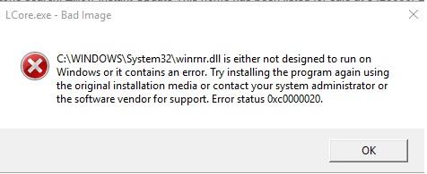 win10 error winrnr_dll.jpg