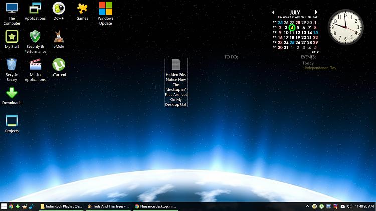 Click image for larger version.  Name:Desktop.png Views:5 Size:891.9 KB ID:142452