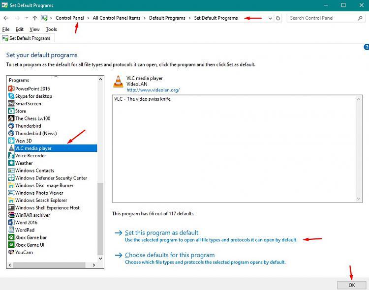 Click image for larger version.  Name:Screenshot_1.jpg Views:0 Size:149.5 KB ID:142496