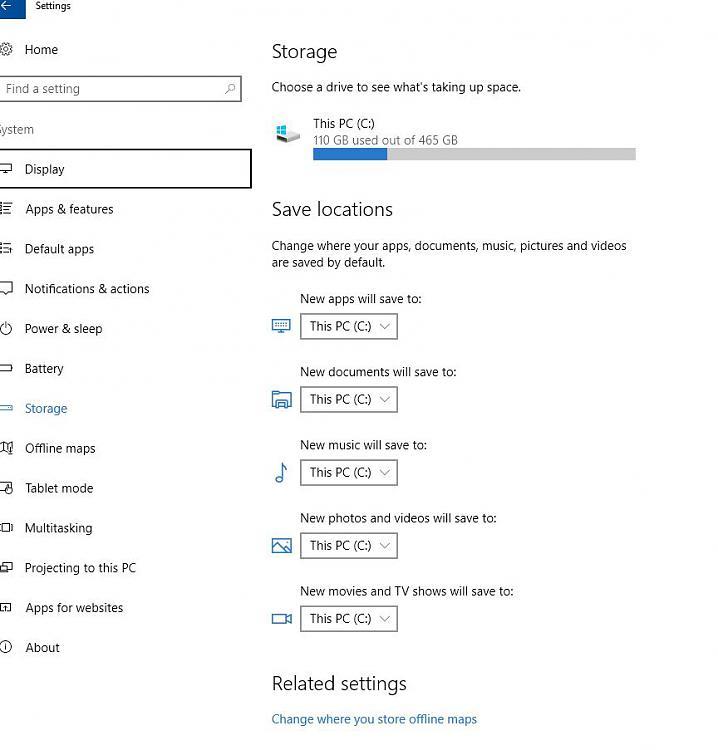 Click image for larger version.  Name:harddrive specs.JPG Views:8 Size:73.9 KB ID:142590