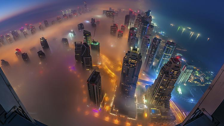 Click image for larger version.  Name:Future_City.jpg Views:96 Size:1.33 MB ID:14284