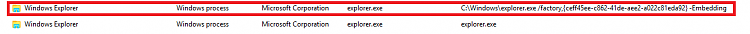 Windows 10 bugs-000059.png