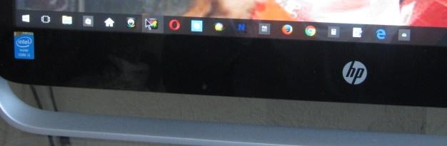 System icons on taskbar very small-img_0100-copy.jpg