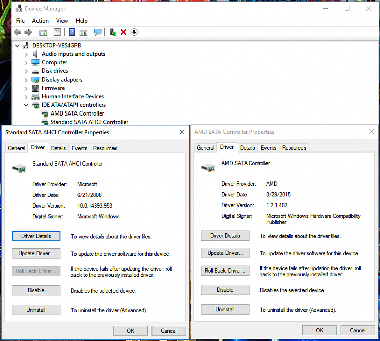Click image for larger version.  Name:sata driver.png Views:1 Size:73.2 KB ID:143433