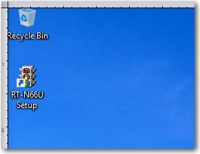 Windows 10 Home desktop showing unwanted rulers on top and left side-rulers.jpg