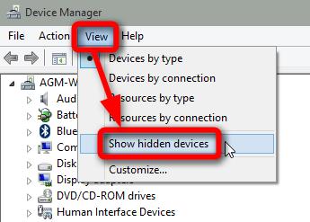 Windows 10 bugs-2015-03-14_14h23_10.png