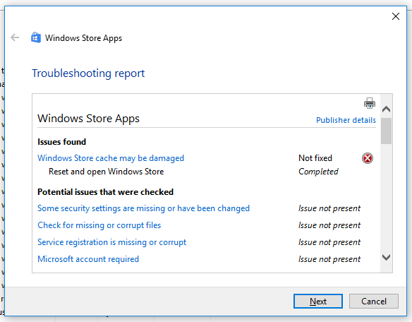Windows Store Apps problem found 2.png