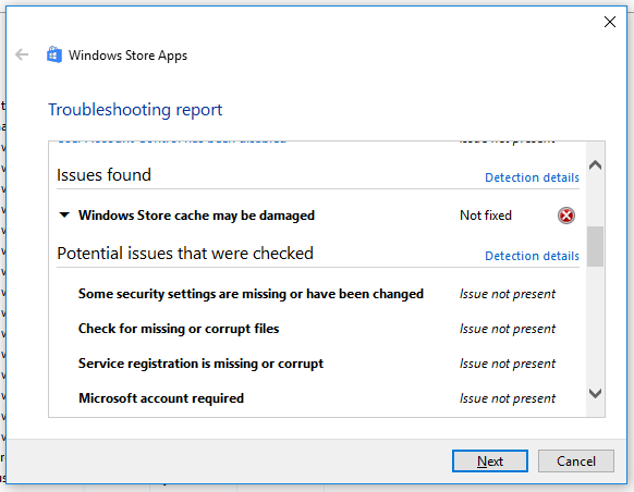 Windows Store Apps problem found 3.png