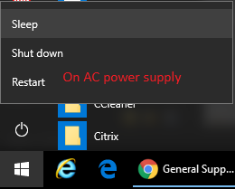 Sleep mode option disappearing from Start Menu-ac-power.png