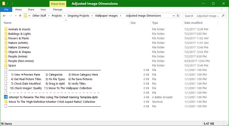 Click image for larger version.  Name:File Explorer Reorganization.png Views:1 Size:44.4 KB ID:144148
