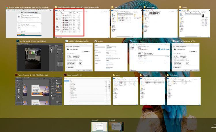 Click image for larger version.  Name:ScreenShot.jpg Views:13 Size:342.7 KB ID:144833