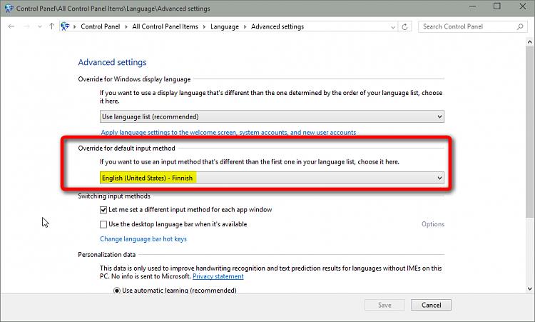 Windows 10 bugs-2015-03-16_07h40_59.png