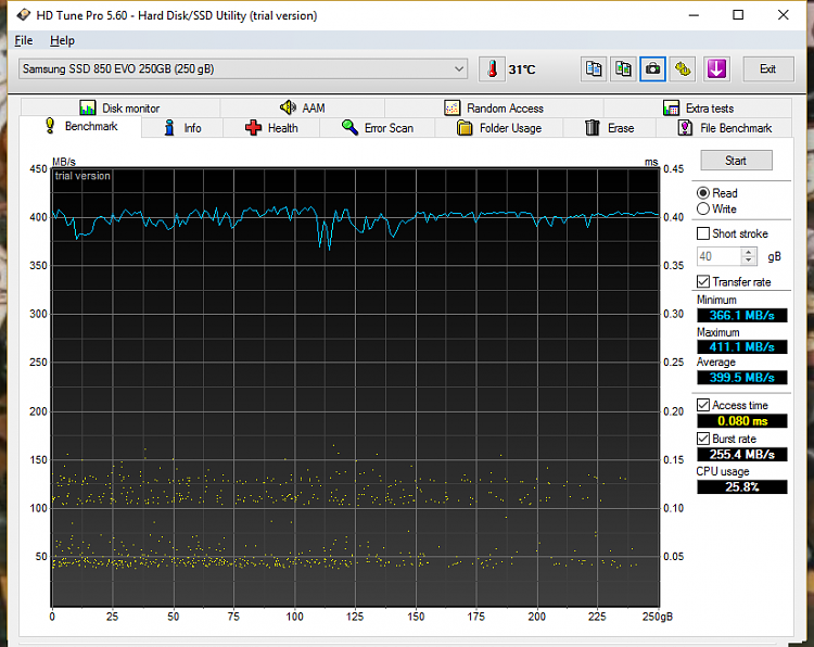 Click image for larger version.  Name:ssdbenchmark.png Views:1 Size:69.0 KB ID:145896