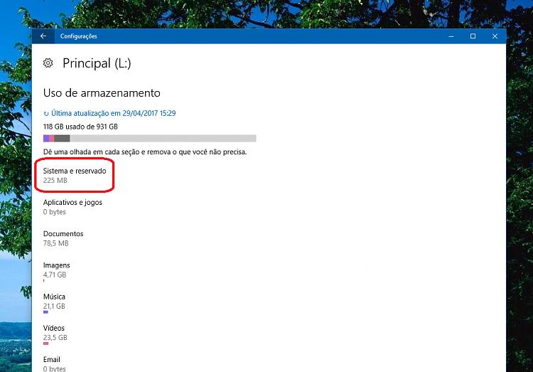 Click image for larger version.  Name:HD_Principal.png Views:3 Size:384.2 KB ID:147192
