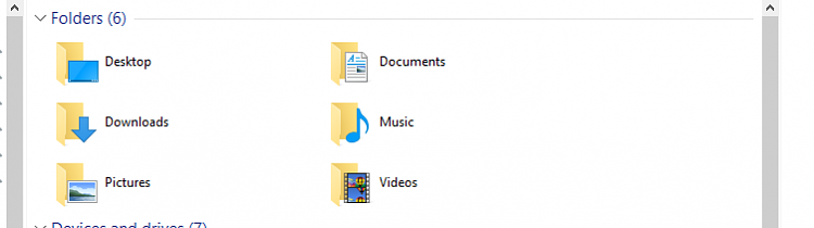 Two Music Folders same content-zz.png