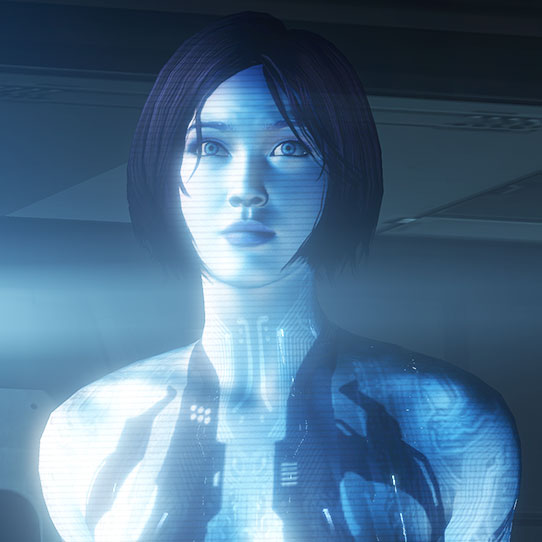 Click image for larger version.  Name:Cortana.jpg Views:330 Size:40.2 KB ID:14771