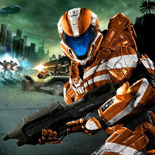 Click image for larger version.  Name:Spartan Strike.jpg Views:295 Size:121.6 KB ID:14773
