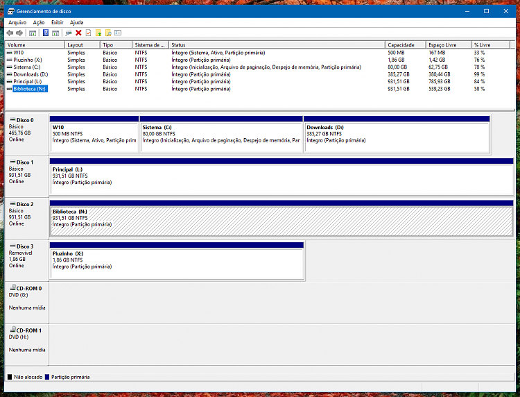 Click image for larger version.  Name:Disk_Manager.png Views:7 Size:189.4 KB ID:147860