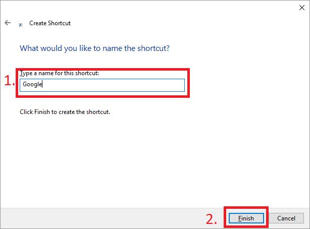 Google desktop shortcut-google003.png