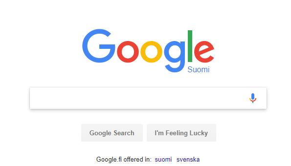 Google desktop shortcut-google005.png