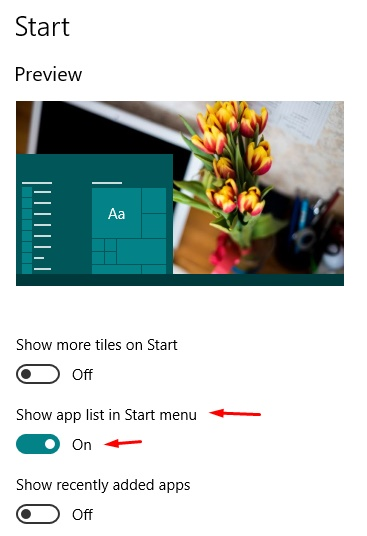 Click image for larger version.  Name:Screenshot_1.jpg Views:11 Size:42.1 KB ID:148084