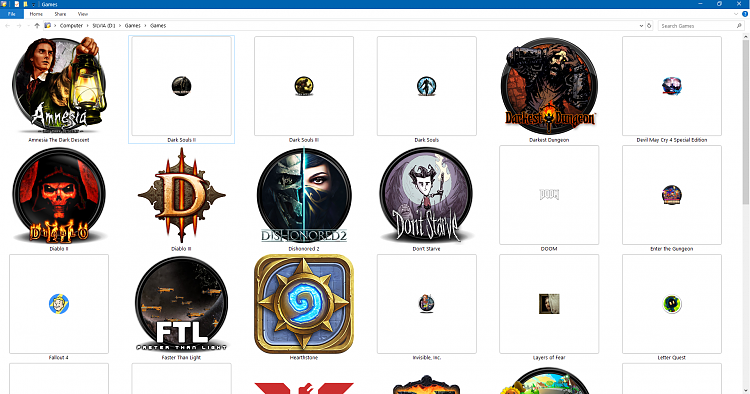 Click image for larger version.  Name:icons1.png Views:3 Size:1.05 MB ID:148187