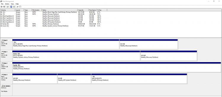 installed windows on ssd and would not logon after update-11capture.jpg