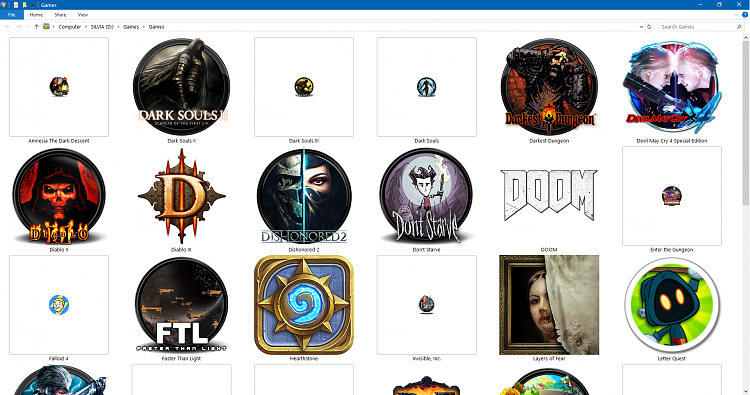 Click image for larger version.  Name:icons2.png Views:3 Size:1.42 MB ID:148272