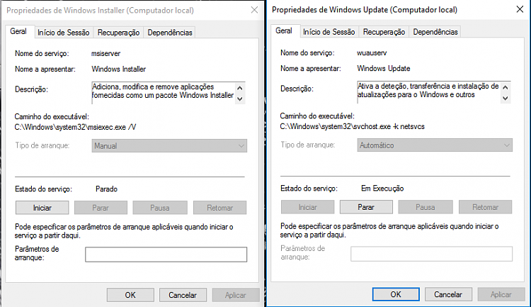 windows services greyed out-windows_services.png