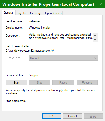 windows services greyed out-msiserver.png