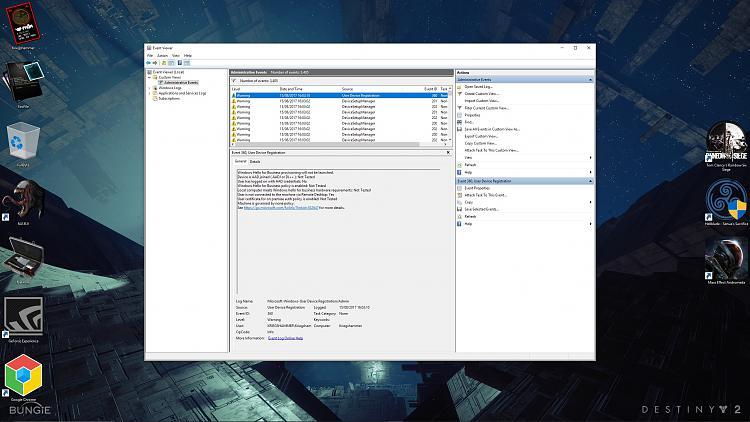 User device registration pc restart?-untitled.jpg