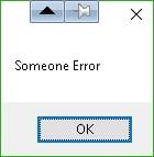 Someone Error.jpg