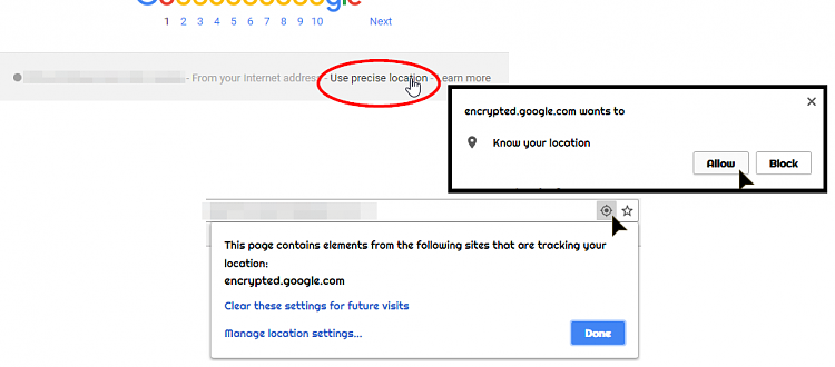 Is my wrong location a Windows 10 or Google problem?-000171.png