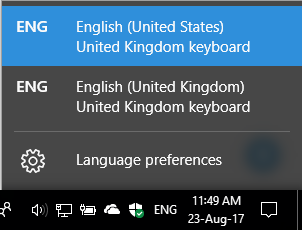 Keyboard error occurred after failed attempt to install language pack-image.png