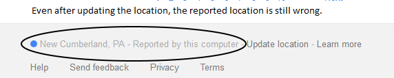 Is my wrong location a Windows 10 or Google problem?-location.png