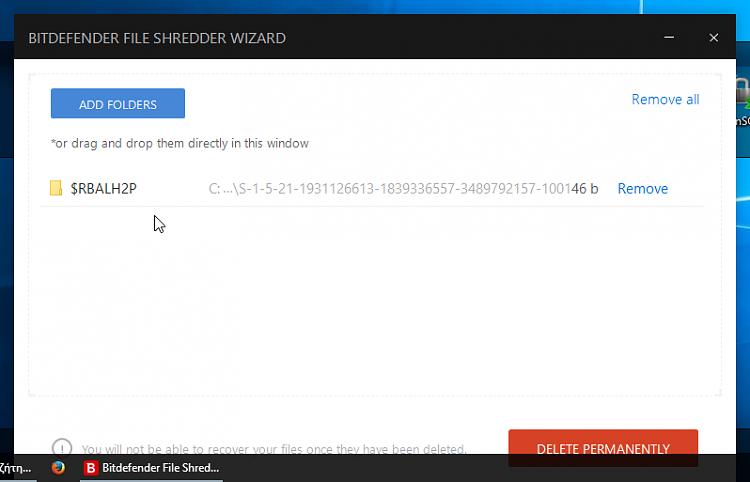Suddenly reappear a deleted folder-bdfvwiz_2017-08-26_20-08-16.png