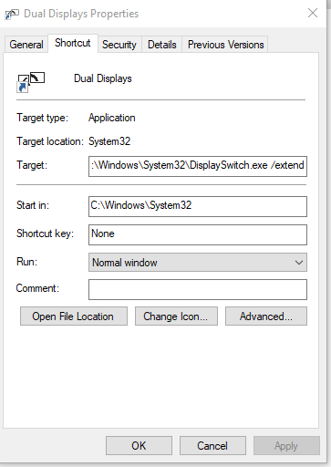 mouse pointer gets lost on inactive display-extend-capture.png