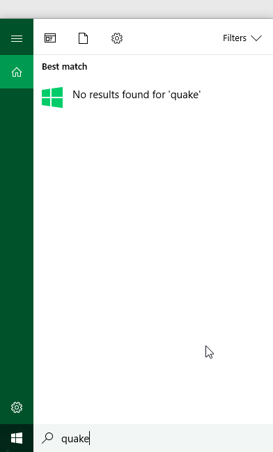 How do I make Cortana search for files from HDD + SSD?-image.png