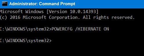 How do I enable Hibernate in Windows 10 Pro version on my desktop PC?-2017-08-29_18-20-43.png