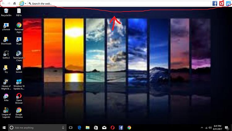 How do I delete the tab at the top?-ekhem...png