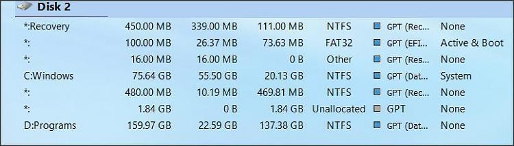 Click image for larger version.  Name:MT Part Wiz.jpg Views:2 Size:32.8 KB ID:151562
