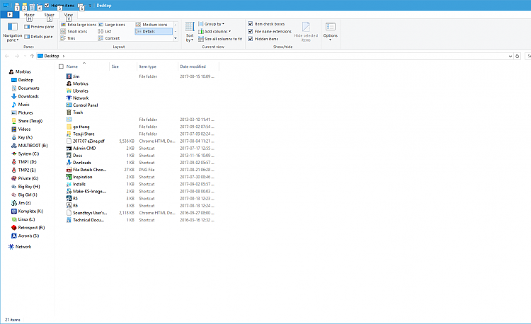 Click image for larger version.  Name:desktop.png Views:1 Size:87.4 KB ID:151589